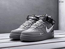 Кроссовки Nike Air Force 1 Mid 07 L.V.8, фото 3