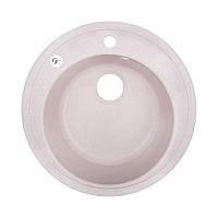 Кухонная мойка GF D510/200 COL-06 (GFCOL06D510200)