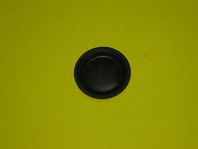 Мембрана отопления трехходового клапана 5405320 Westen Energy, Star, Baxi Eco, Luna