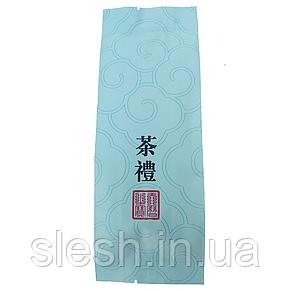Чай Красный Молочный 50 гр, фото 3