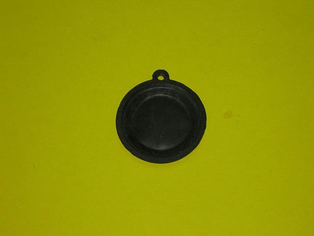 Мембрана отопления трехходового клапана 5405960 Westen Energy, Star, Baxi Eco, Luna