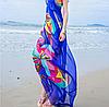 Парео, пляжное платье! Пять цветов., фото 3