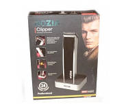 Машинка для стрижки волос Rozia HQ205