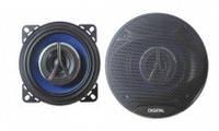 Автомобильная акустика Digital DS-N442