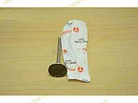 Клапан впускной на Daewoo Lanos Ланос 1.5,AMP  PDAE011 ,96182934