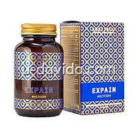 REVITALL EXPAIN Противовоспалительная формула «Икспэйн» Greenway / Гринвей