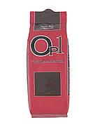 Кава в зернах Ghigo ОР1 Opera Maestra Red 1 кг