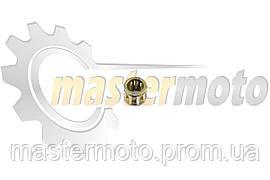 Сепаратор (подшипник) поршневого пальца 12*17*14,5 мм для Хонда Дио, Леад