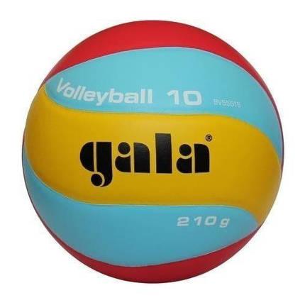 Мяч волейбольный Gala Training BV5551SB, фото 2