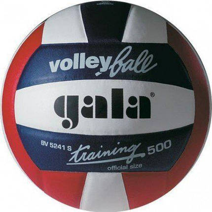 Мяч волейбольный Gala Training BV5241SBE, фото 2