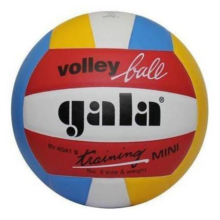 Мяч волейбольный Gala Training BV4041SB*E, фото 2