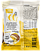 Протеїнове тістечко Fit Kit Банановий Пудинг (70 грам), фото 2