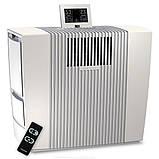 Мойка воздуха Venta LPH60 WiFi белый, фото 2