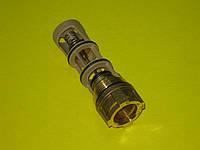 Картридж трехходового клапана 627880 Westen Pulsar, Star Digit, Baxi Eco 3, Ecofour, Luna 3 Comfort, Master