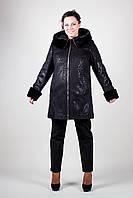 Куртка женская зимняя - Л-278