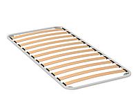 Каркас кровати белый (все размеры)