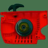 Крышка стартера с легким пуском для бензопил серии 4500/5200