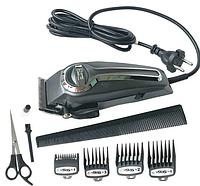 Профессиональная машинка для стрижки волос DSP F90037