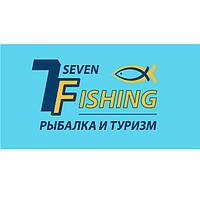 Монтажи готовые ТМ 7Fishing