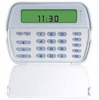 Клавиатура Линд-11 LCD