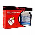 Уничтожитель насекомых Sanico IK-206 30W, фото 7