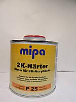 MIPA отвердитель 0,5 л