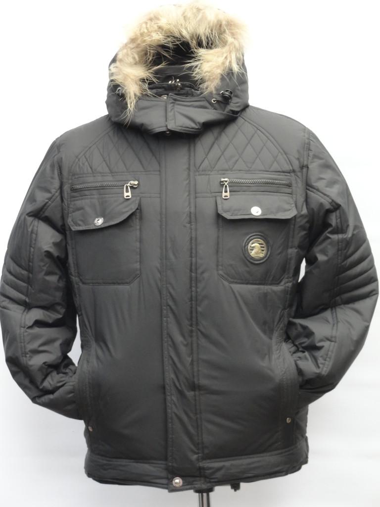 4e1502921eb Дешевые зимние куртки - Оптовый Бум в Хмельницком