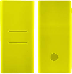 Чехол для Power Bank Xiaomi 2C 20000mAh Light Green
