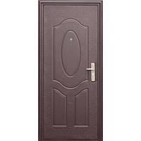 Дверь металлическая входная Супер Эконом