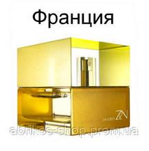 Zen ТЕСТЕР 100 мл. парфюмированная