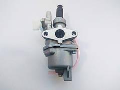 Карбюратор MINIMOTO MiniATV 49cc с краником PU