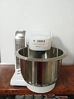 Кухонний комбайн Bosch MUM 4856 600Вт + мясорубка/чаша нерж/