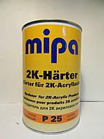 MIPA отвердитель 1 л.