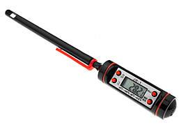Пищевой кухонный цифровой термометр JR-01, А285.1