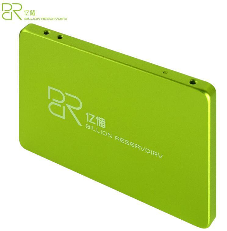 SSD 120 Gb 3D nand Shine Disk Новый Гарантия