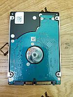 Жорсткий диск для ноутбука Seagate Laptop Thin HDD 500GB 7200rpm 32MB ST500LM021 2.5 SATA III, фото 2