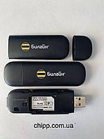3G USB модем ZTE MF667 (Работает с Life, Киевстар, МТС 3G)