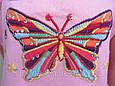 Платье бабочка, фото 4