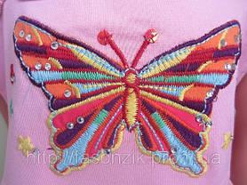 Платье бабочка, фото 3