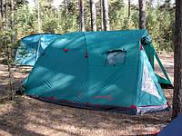 Палатка 5-местная Tramp Baltic Wave 5 V2 (TRT-079)