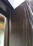 Дверь металлическая входная Стройгост 7-2 металл/металл, фото 6