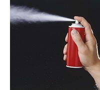аэрозоль спрей от насекомых, фото