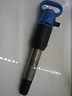 Отбойный молоток  МОП-3