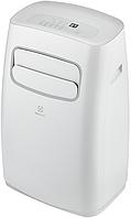Мобільний кондиціонер Electrolux Mango EACM-12 CG/N3