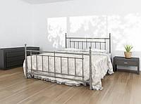 """Кровать """"Napoli""""   Неаполь"""