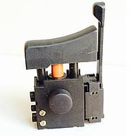 Кнопка сетевой шуруповерт Makita