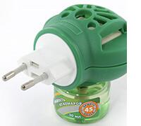 электрофумигатор от насекомых, цена