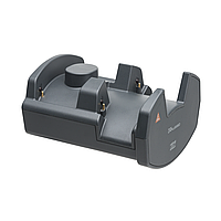 Настенный трансформатор Heine EN 50 без заряжаемого блока mPack (X-095.17.310) Медаппаратура