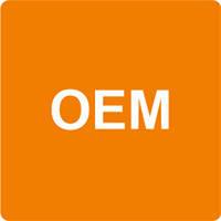 Шлейфы для матриц ноутбуков OEM