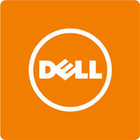 Шлейфы для матриц нотбуков Dell